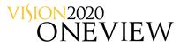 V2020 ONEVIEW logo